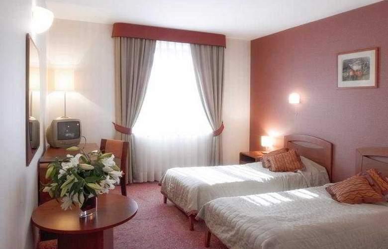 Classic - Room - 4