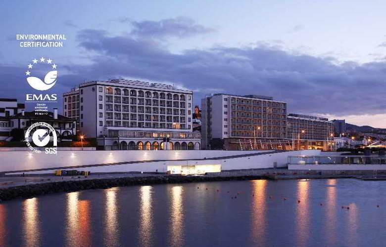 Marina Atlantico - Hotel - 7