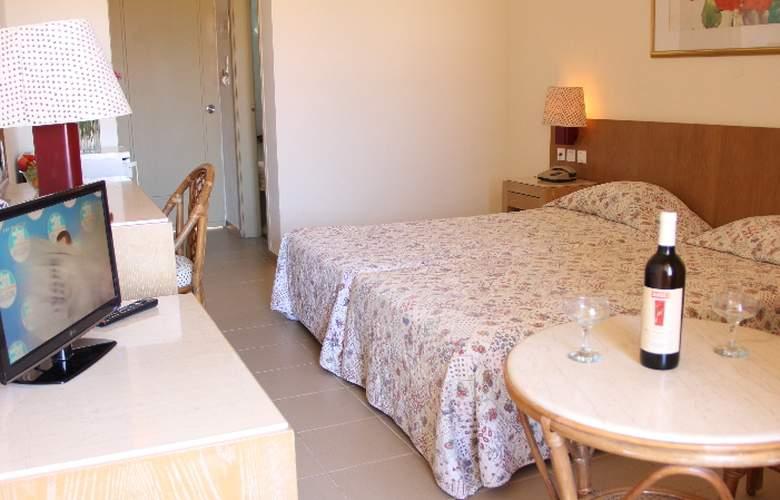 Rethymno Village - Room - 3