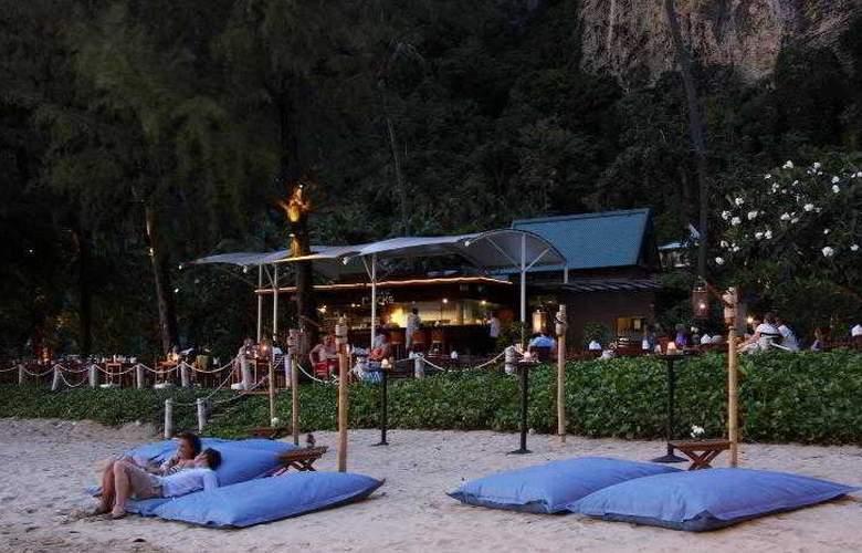 Centara Grand Beach Resort and Villas Krabi - Beach - 50