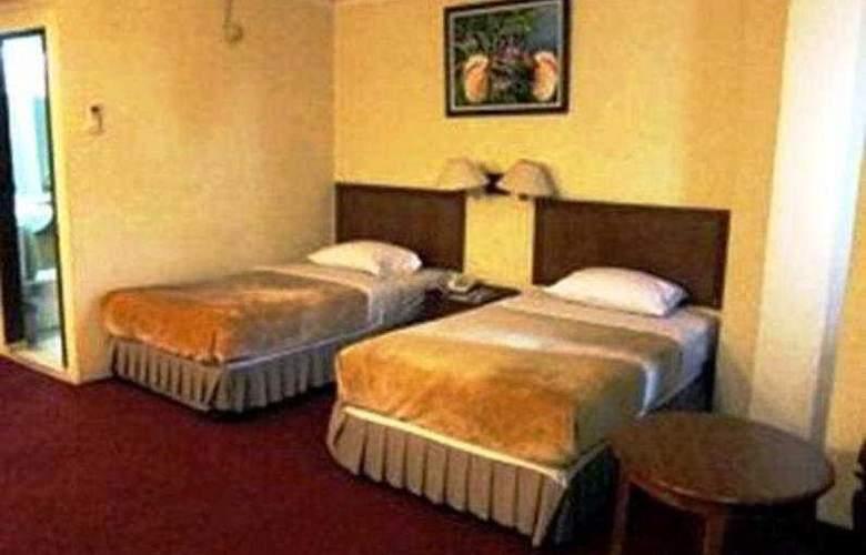 Melawai 2 - Room - 5