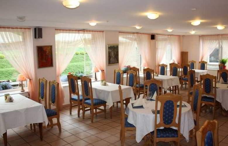 Amicus Hotel - Hotel - 4