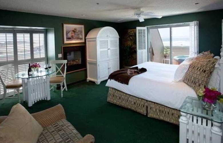 SeaVenture Beach - Room - 3