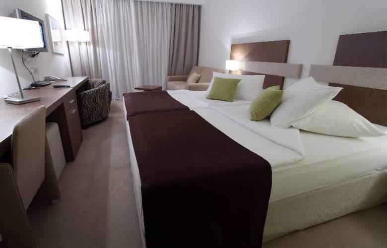 Park Makarska - Room - 6