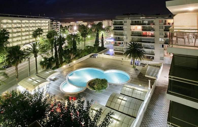 Los Peces - Hotel - 0