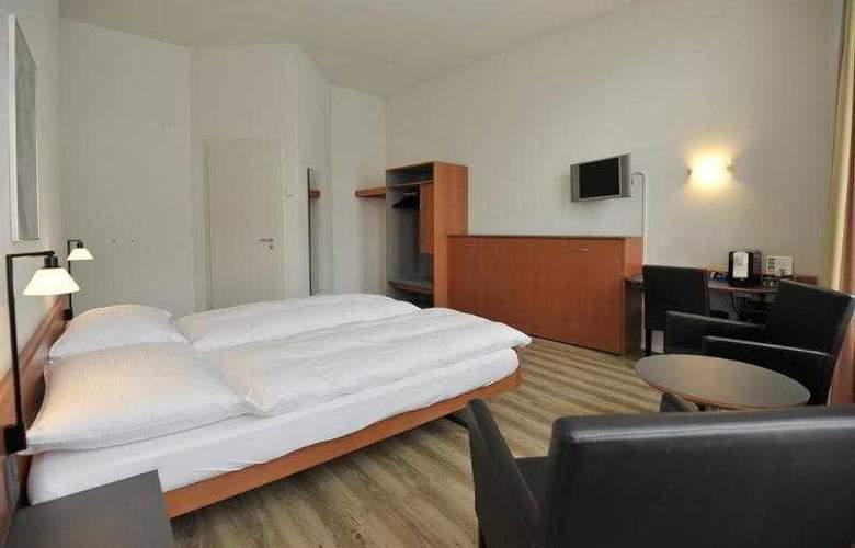 Krone - Hotel - 29