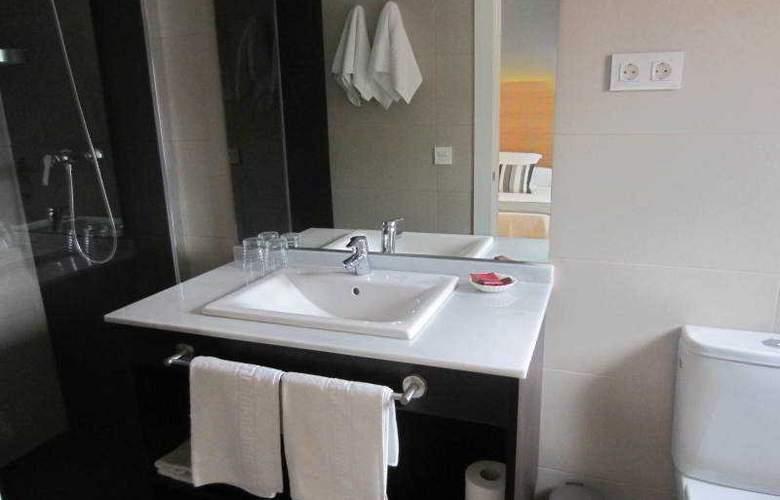 Hotel LLorca - Room - 23