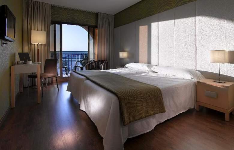 Macia Donana - Room - 19