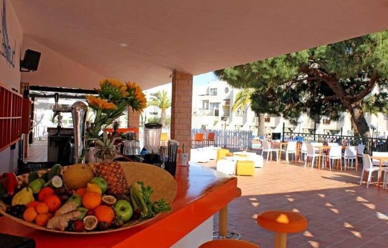 Cheerfulway Balaia Plaza - Bar - 4