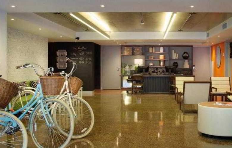 Punthill Brisbane - Hotel - 3