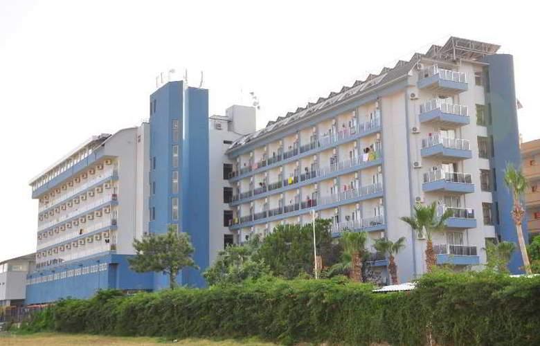 Katya - Hotel - 0