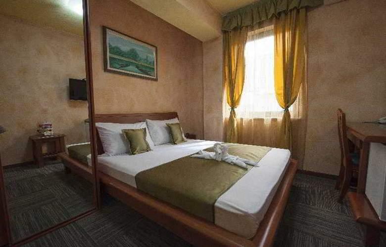 Kerber Hotel - Room - 17