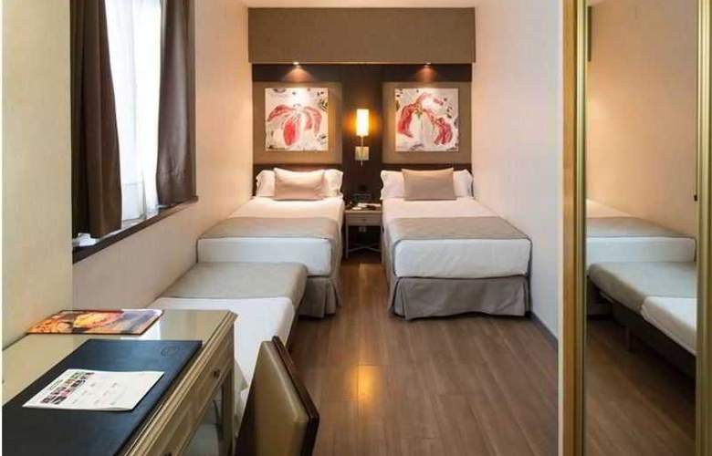 Catalonia Mikado - Room - 2