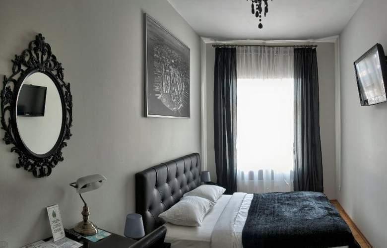 Aparthotel Mikolaj - Room - 29