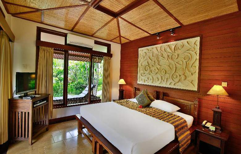Bali Spirit - Room - 2