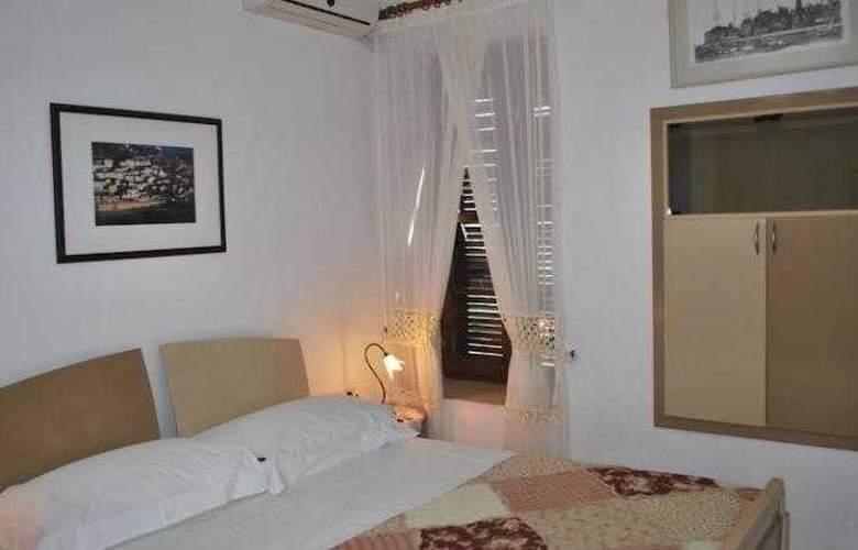 Osumi Hotel - Room - 7
