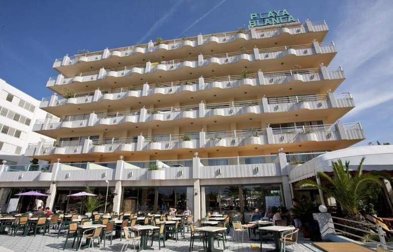 Bei Juan - Hotel - 0