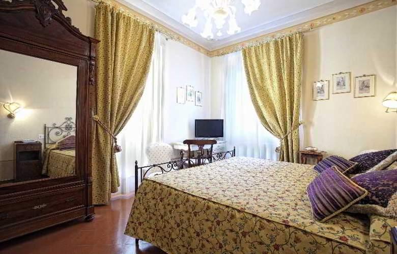 Villa Marsili - Room - 13