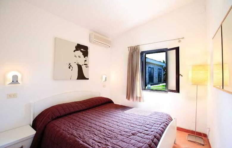 Esperidi Resort - Room - 16