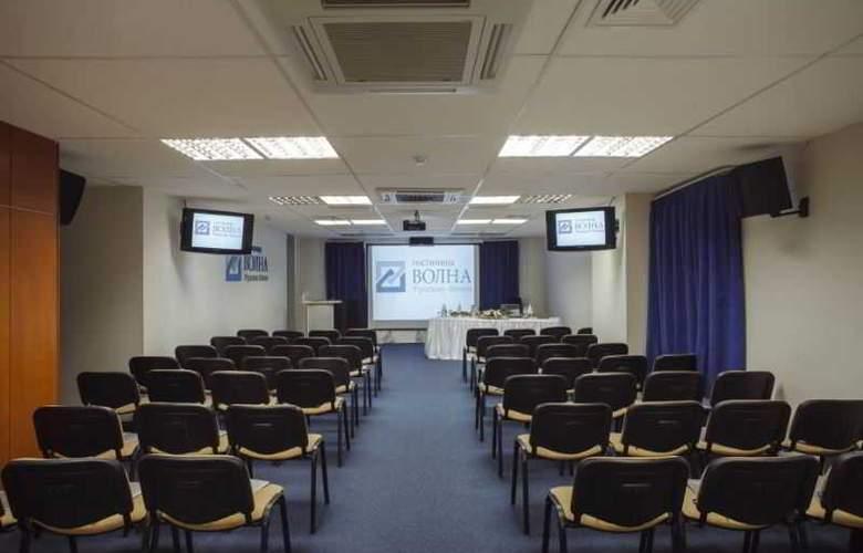 Volna - Conference - 12