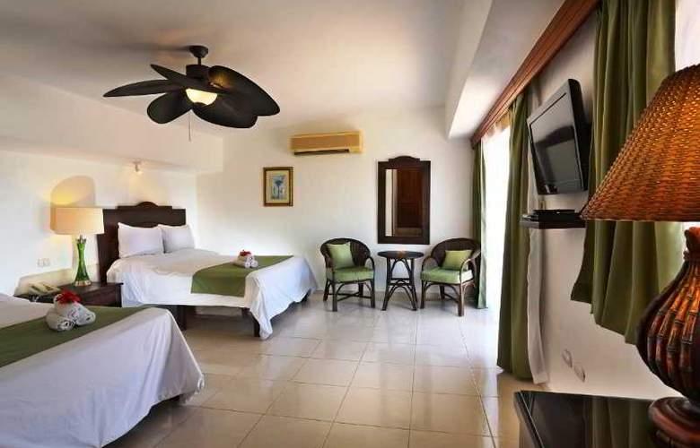 Villa Taina - Room - 11