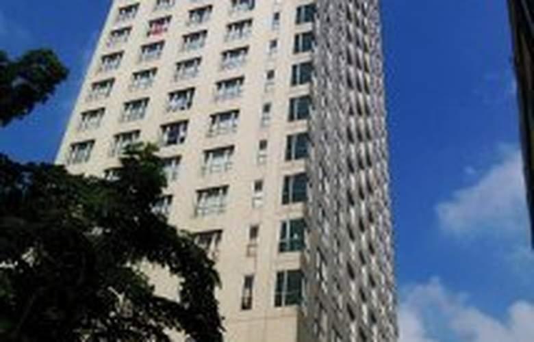 Capitol Hotel Kuala Lumpur - Hotel - 0