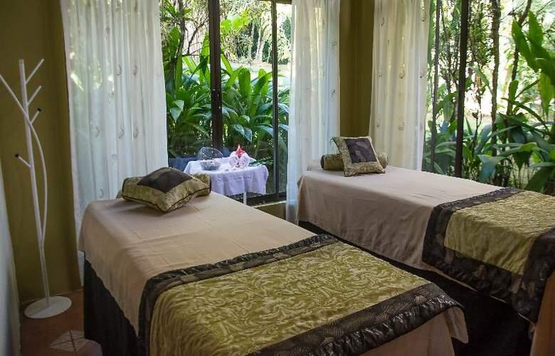 Arenal Paraiso Resort & Spa - Sport - 122