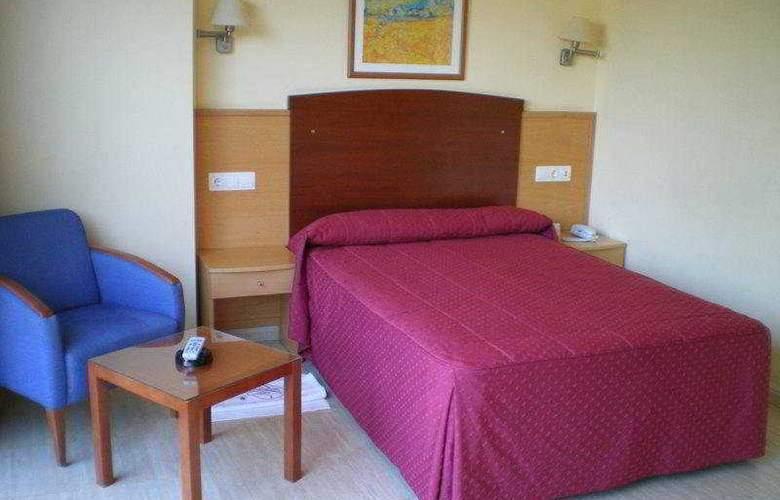 La Noyesa - Room - 2