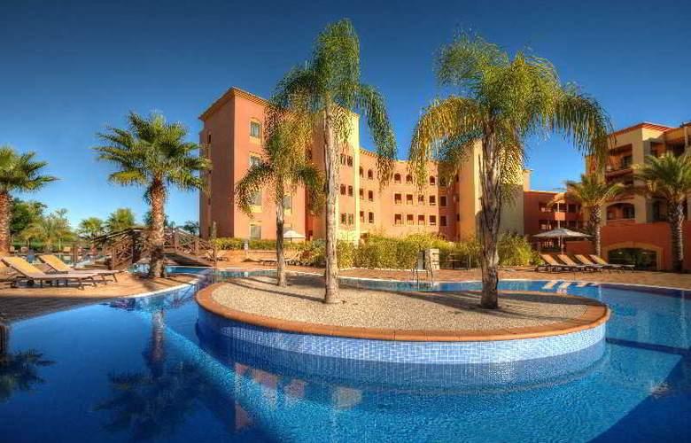 Anantara Vilamoura Algarve Resort - Hotel - 12