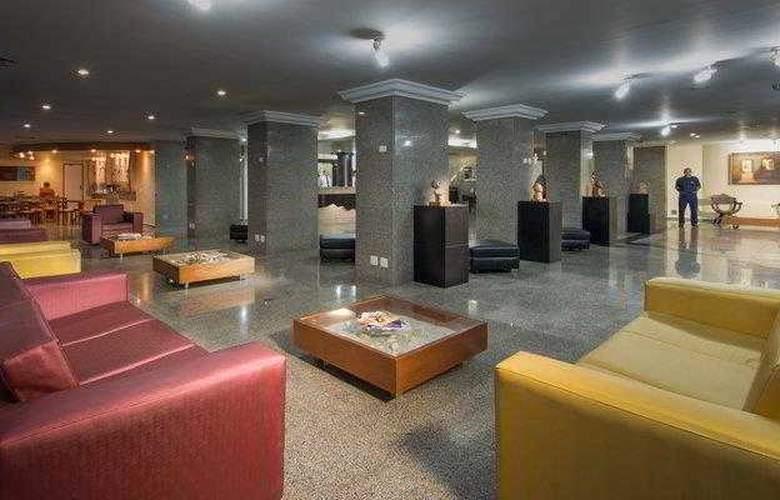 Caicara - Hotel - 54
