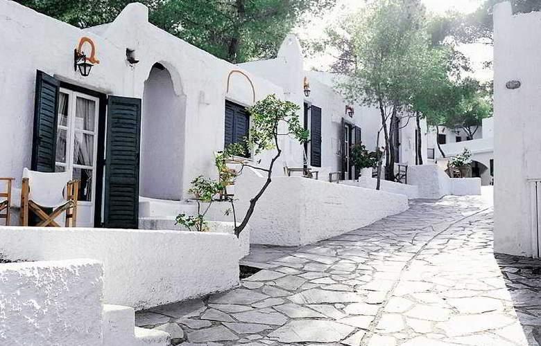 Marpunta Village - General - 1