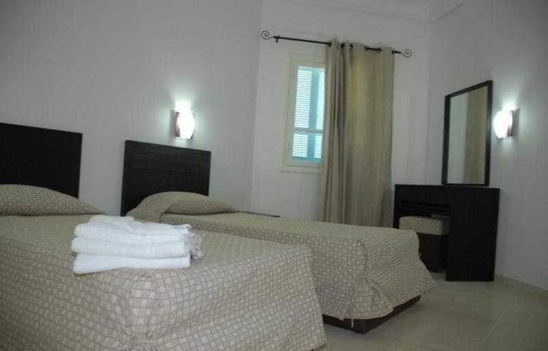 Menzel Dija - Room - 3