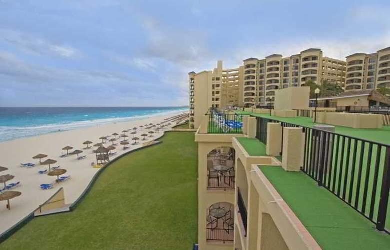 The Royal Caribbean - Hotel - 0