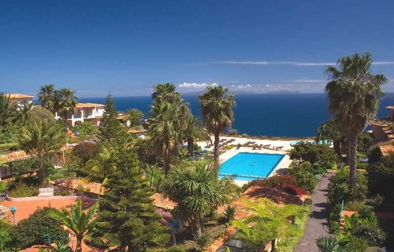 Quinta Splendida - Hotel - 0