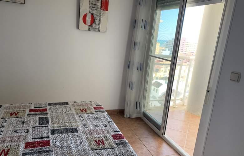 Argenta-Caleta 3000 - Room - 11