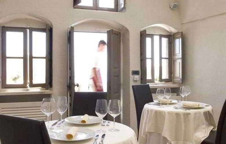 Icons - Restaurant - 8