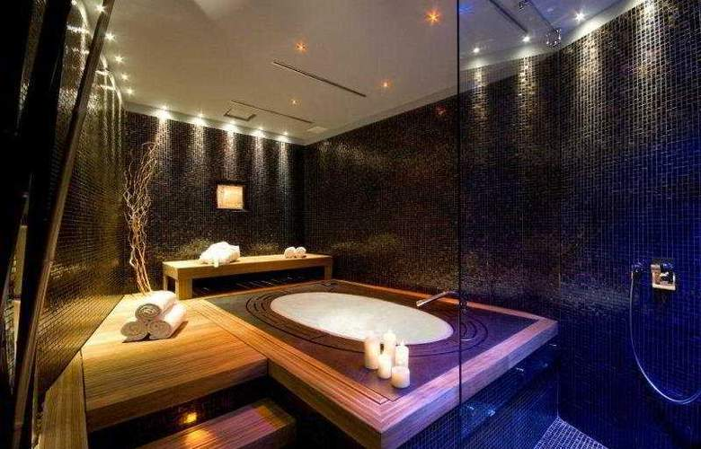 Trevi Collection - Spa - 4