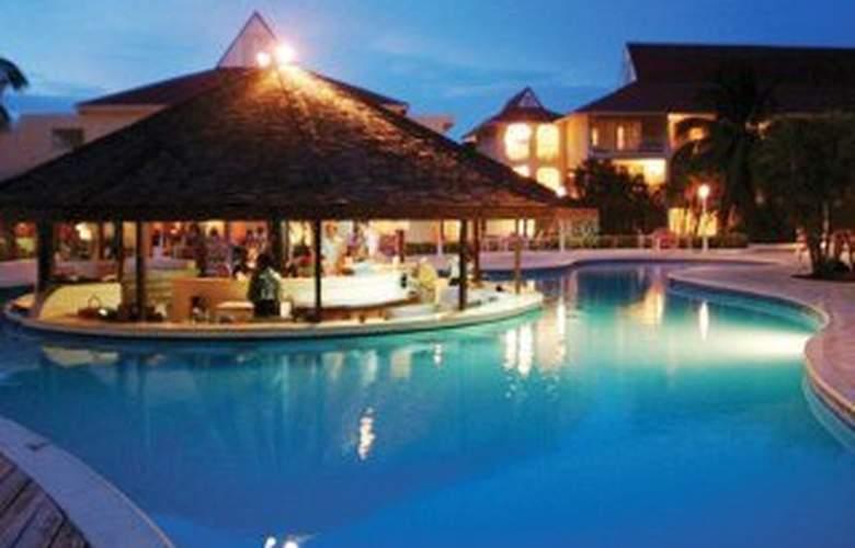 Royal by Rex Resorts - Bar - 7
