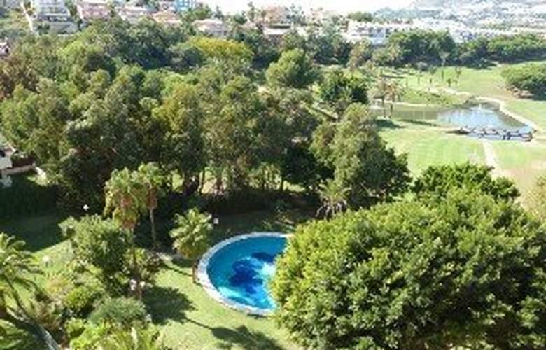 Marina Golf - Pool - 6