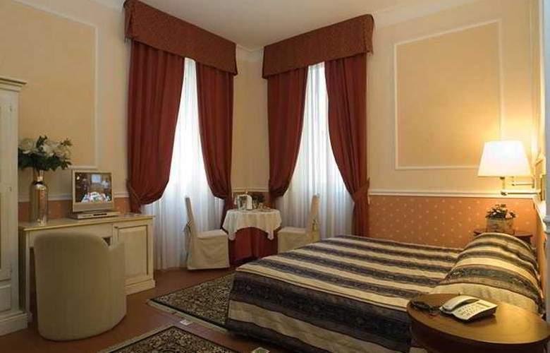 Antico Palazzo Rospigliosi - Room - 5