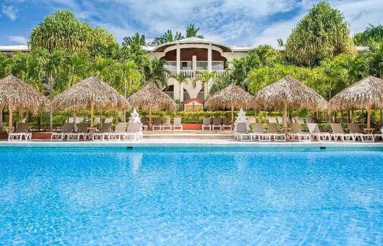 Tamarindo Diria Beach Resort - Hotel - 7