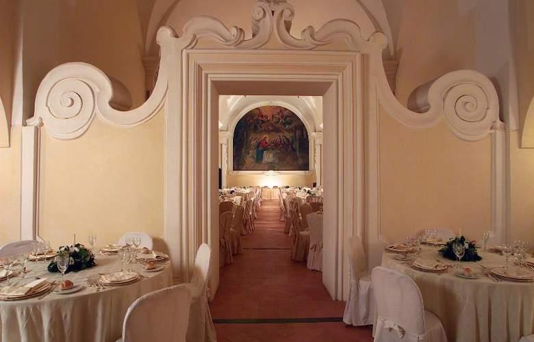 San Francesco Al Monte - Conference - 22