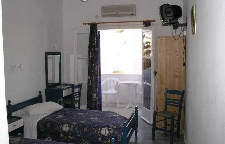 Anemones - Room - 3