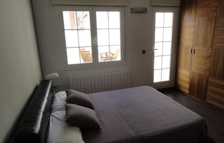 Alos Apartamentos - Room - 2