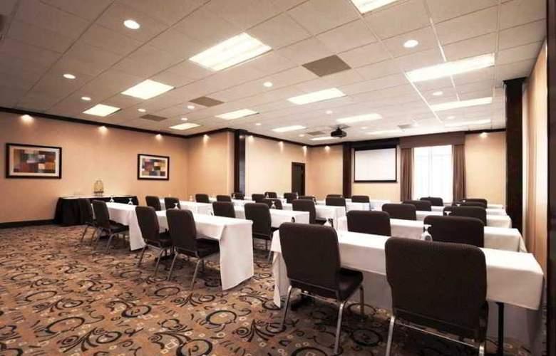 Embassy Suites - Corpus Christi - Conference - 4