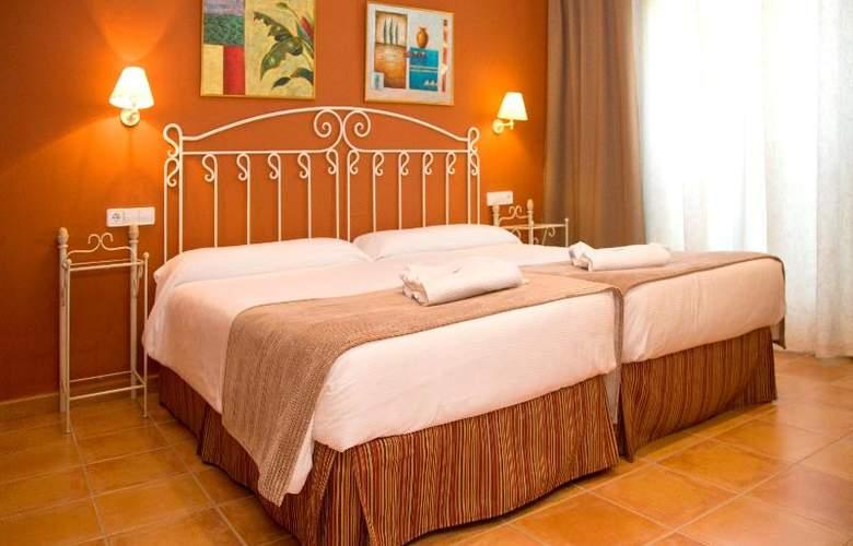 Mon Port Hotel Spa - Room - 49