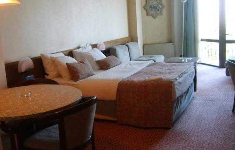 Atakoy Marina Hotel - Room - 2