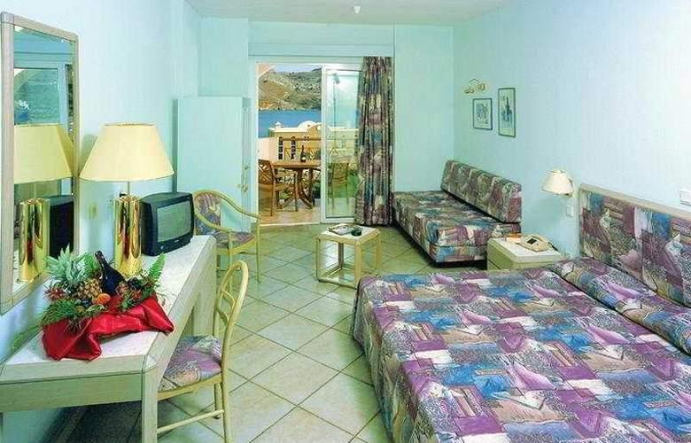 Lindos Village - Room - 2
