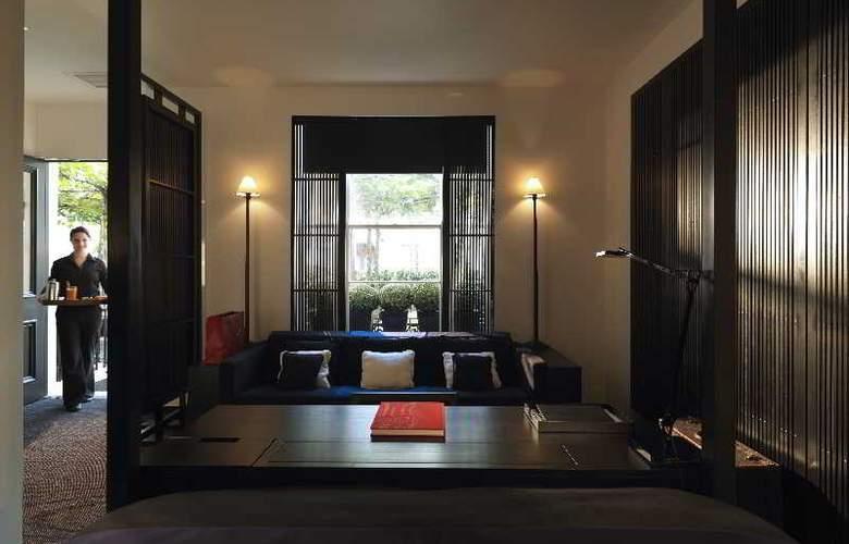 La Suite West - Room - 11