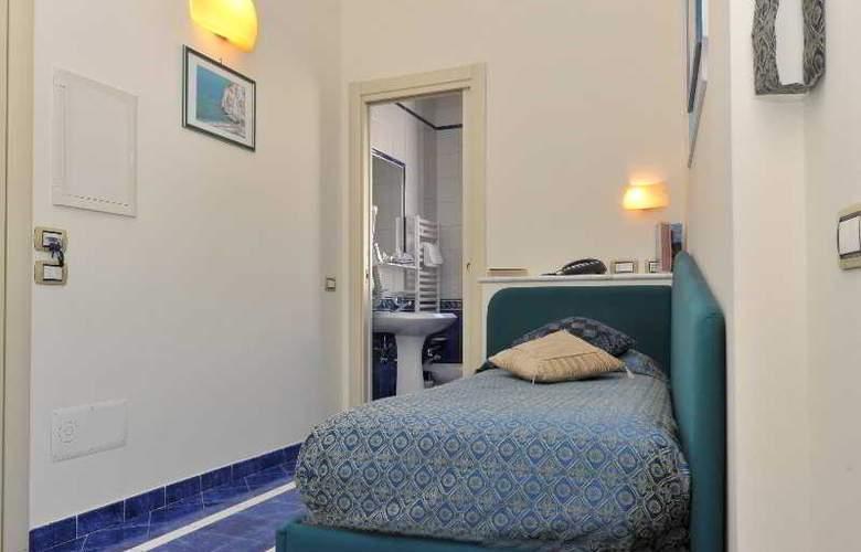Santa Lucia - Minori - Room - 3